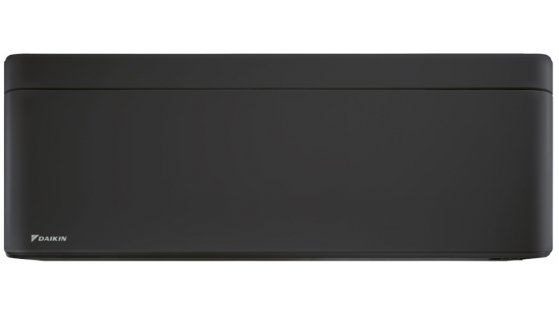 Кондиционер Daikin FTXA50BB / RXA50A - 18-ый на площадь 45-55 м²