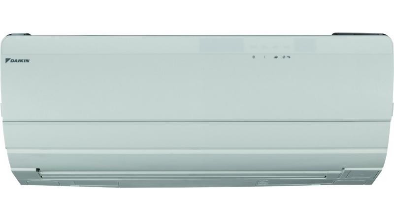 Инверторный кондиционер Daikin FTXZ25N / RXZ25N - 9-ка на площадь 25-30 м²