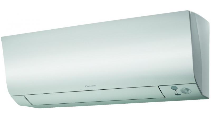 Инверторный кондиционер Daikin FTXM42N / RXM42N9 - 16-ый на площадь 40-45 м²