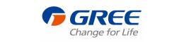 Кондиционеры Gree (Гри) в Одессе по низкой цене