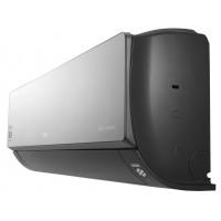 LG AC09BQ