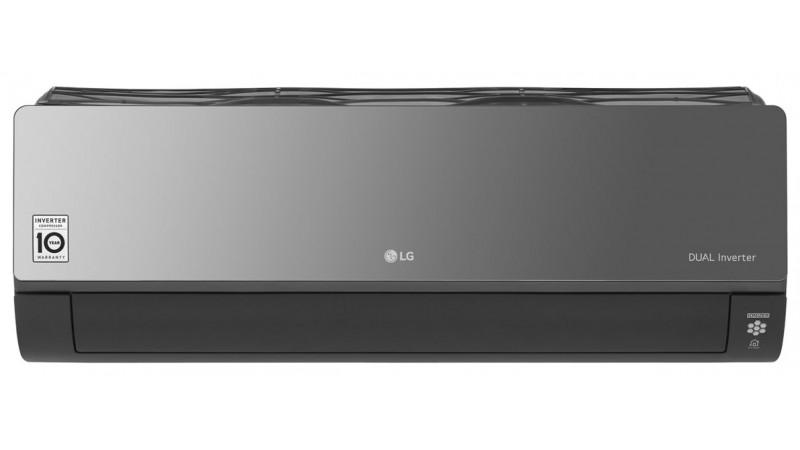 LG AC12BQ