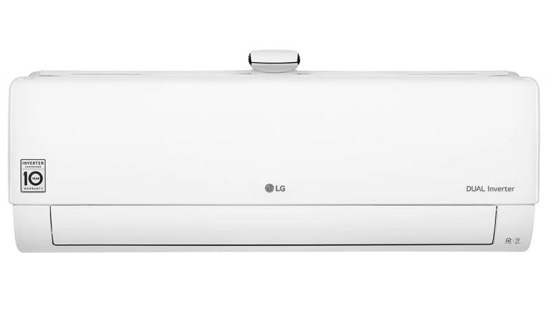 LG AP09RT