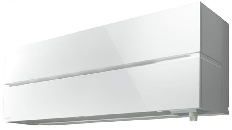 Кондиционер Mitsubishi Electric MSZ-LN50VGW-E1
