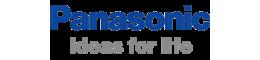 Кондиционеры Panasonic (Панасоник) в Одессе по доступной цене