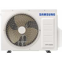 Samsung AR09ASHCBWKNER