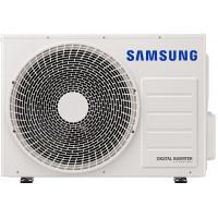 Samsung AR09TSEAAWKNER