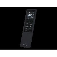 Toshiba RAS-10N4KVRG-UA / RAS-10N4AVRG-UA