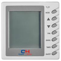 Cooper&Hunter CH-IС60NK4/CH-IU60NM4