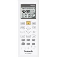 Panasonic CS-XZ20TKEW