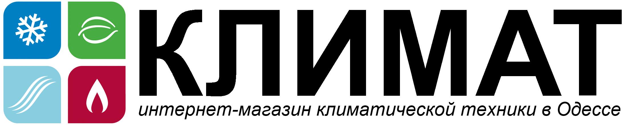 """Интернет-магазин """"КЛИМАТ"""""""